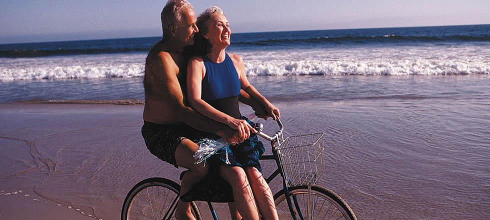 fietsen_strand